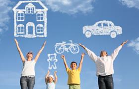 Seguro Auto Residencia Empresa e Vida