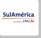 sos carga e auto SulAmerica Seguros