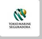 sos carga e auto Toquio Marine Seguradora