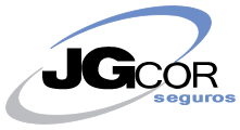 JGcor Seguros